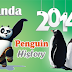 Popular History and Recent Update of Panda Penguin
