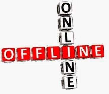 http://heroe-share.blogspot.com/2014/03/modal-kecil-dengan-peluang-sukses-tinggi-online-maupun-offline.html