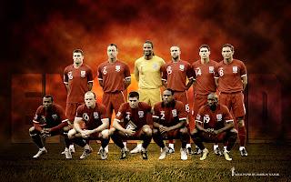euro 2012 england vs italy
