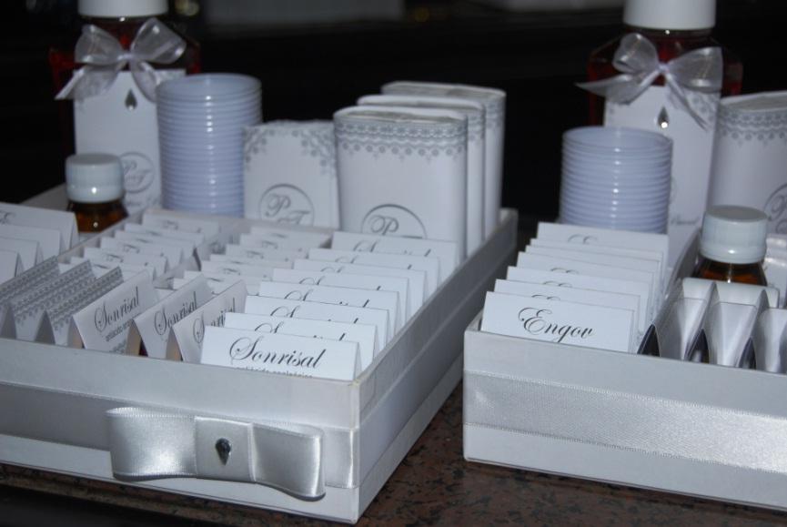 Kit Para Banheiro No Casamento : Prenda minha lembran?a kit banheiro casamento branco