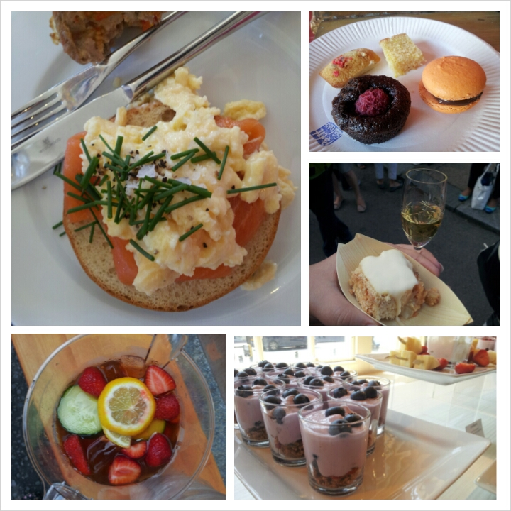 Beardy S Bar And Kitchen Kippa Ring Qld