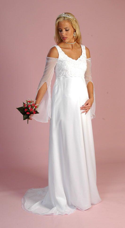 Выкройки платьев для беременных из журнала бурда 84