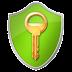 AxCrypt 1.7.2931.0