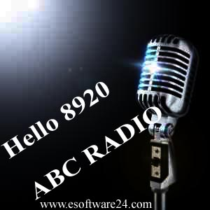 http://www.esoftware24.com/2013/01/hello-8920-download-all-episodes-mp3.html