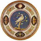 Centro Anglicano Romano