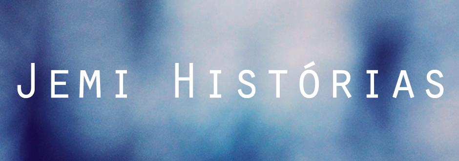 Jemi Histórias