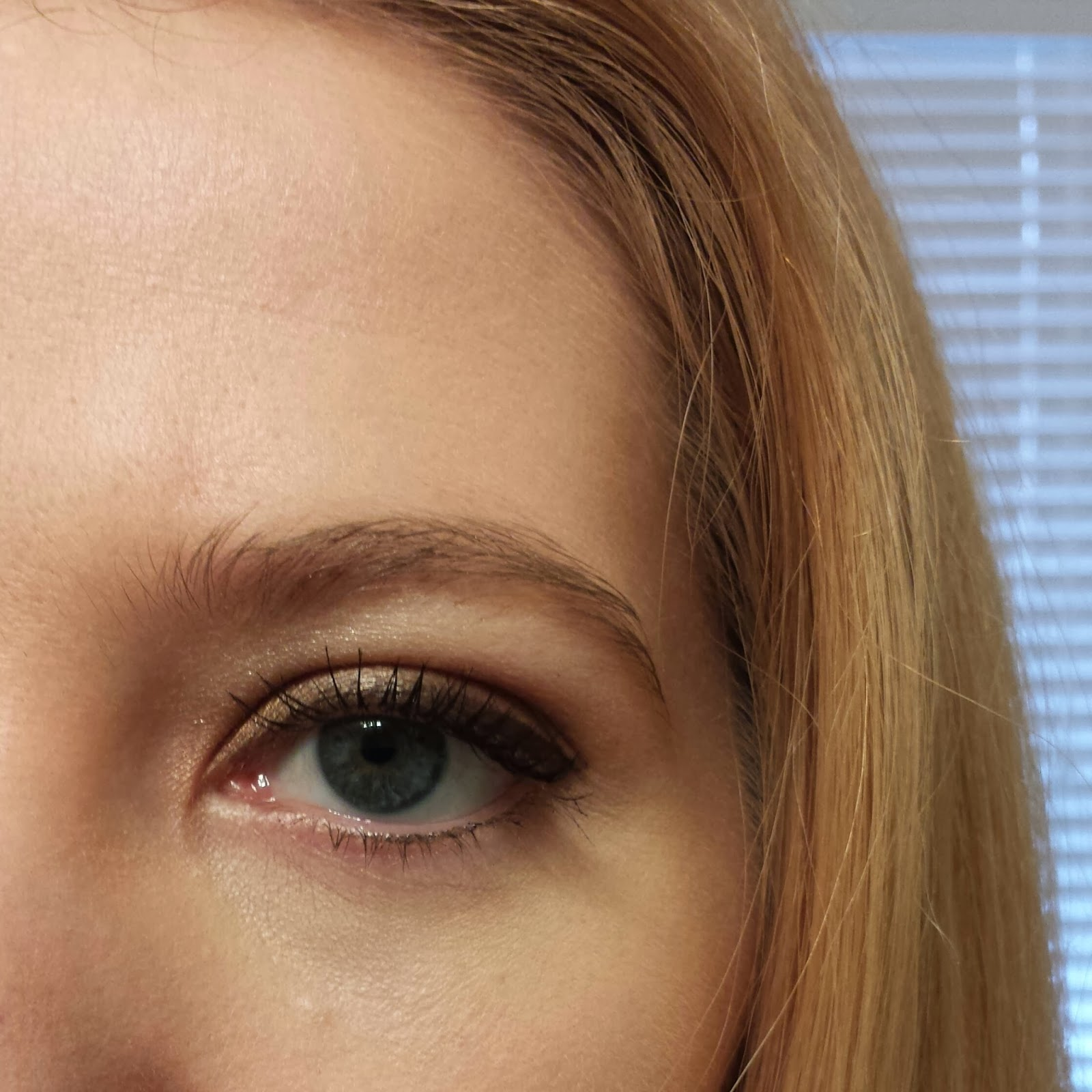 Lancome Definicils High Definition Mascara Review   Will Sing for ...