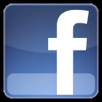7 Jenis Orang Di Facebook
