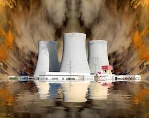 efectos nocivos fukushima