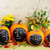 2013 Easy and Quick Indoor Halloween Decorating Ideas