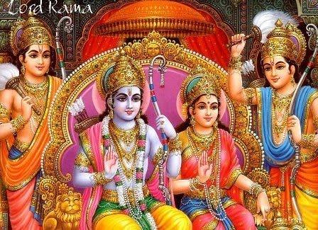 Download free hindu gods wallpapers hindu gods desktop pictures download free hindu god wallpapers hindu gods desktop pictures free hindu gods photos free hindu gods images and hindu goddess wallpapers of high voltagebd Images