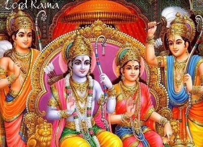 all hindu god hd photo download