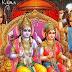 Download Free Hindu Gods Wallpapers, Hindu Gods Desktop Pictures & Photos Gallery -0-