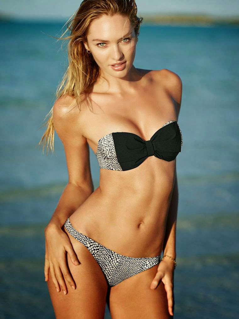 candice swanepoel summer 2015 149 Victoria Secret 2015 mayo bikini koleksiyonu, yeni sexy Victoria Secret 2016 bikini modelleri