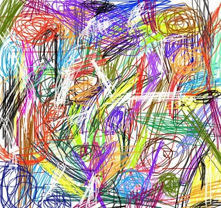 http://www.ahtcast.com/2012/04/artist-interview-charles-pinkney.html