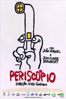 filme Periscópio