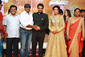 Amala paul vijay reception-thumbnail-46