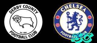 Prediksi Pertandingan Derby County vs Chelsea 5 Januari 2014