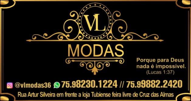 VL MODAS