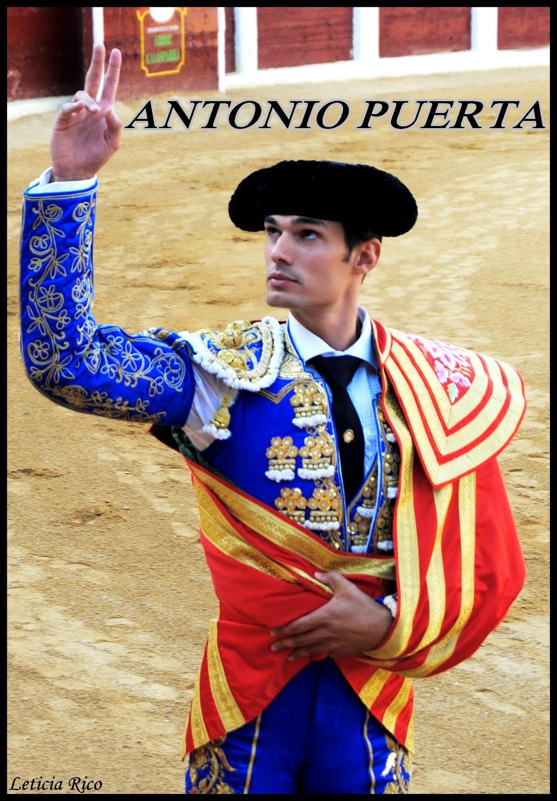 Fecha para la Historia...Calasparra 30/07/2014