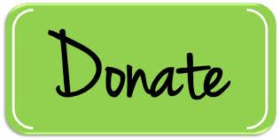 Please click button to Donate