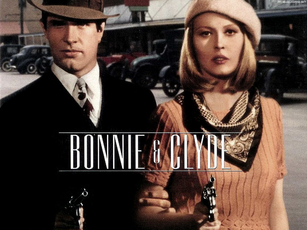 Analytical essay on bonnie and clyde