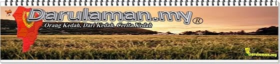 PORTAL UNTUK ORANG KEDAH KLIK SINI