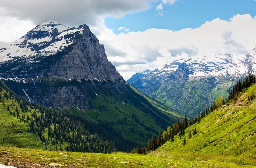 http://blog.mountainreservations.com/2012/07/18/big-sky-has-big-adventures/