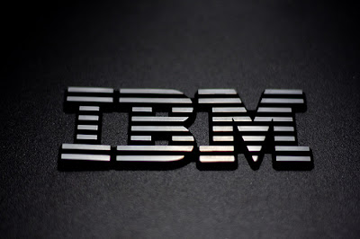 IBM Certification