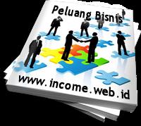 Ebook Kumpulan Peluang Bisnis
