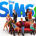 The Sims 4 2014 PC Game Full Download.