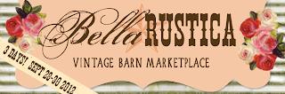 Bella Rustica Nashville