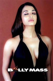 Blogspot Com Aishwarya Rai Stills
