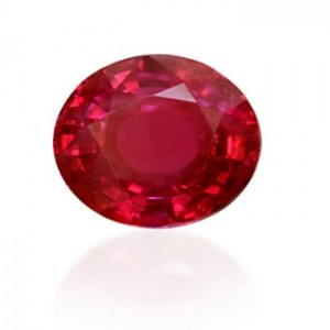 your astro guide rituals of wearing gemstones ruby