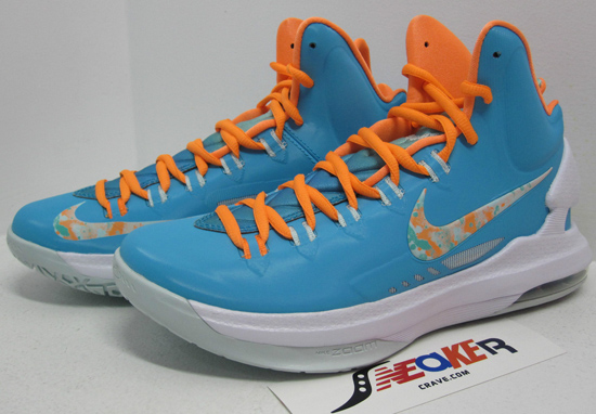 a74973165365 ajordanxi Your  1 Source For Sneaker Release Dates  Nike Zoom KD V ...