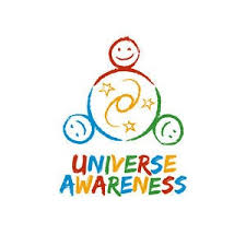 Universe Awareness Haiti