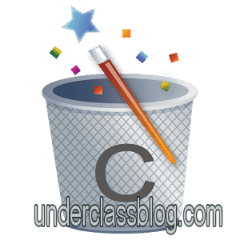 1Tap Cleaner Pro 2.55 Patched APK