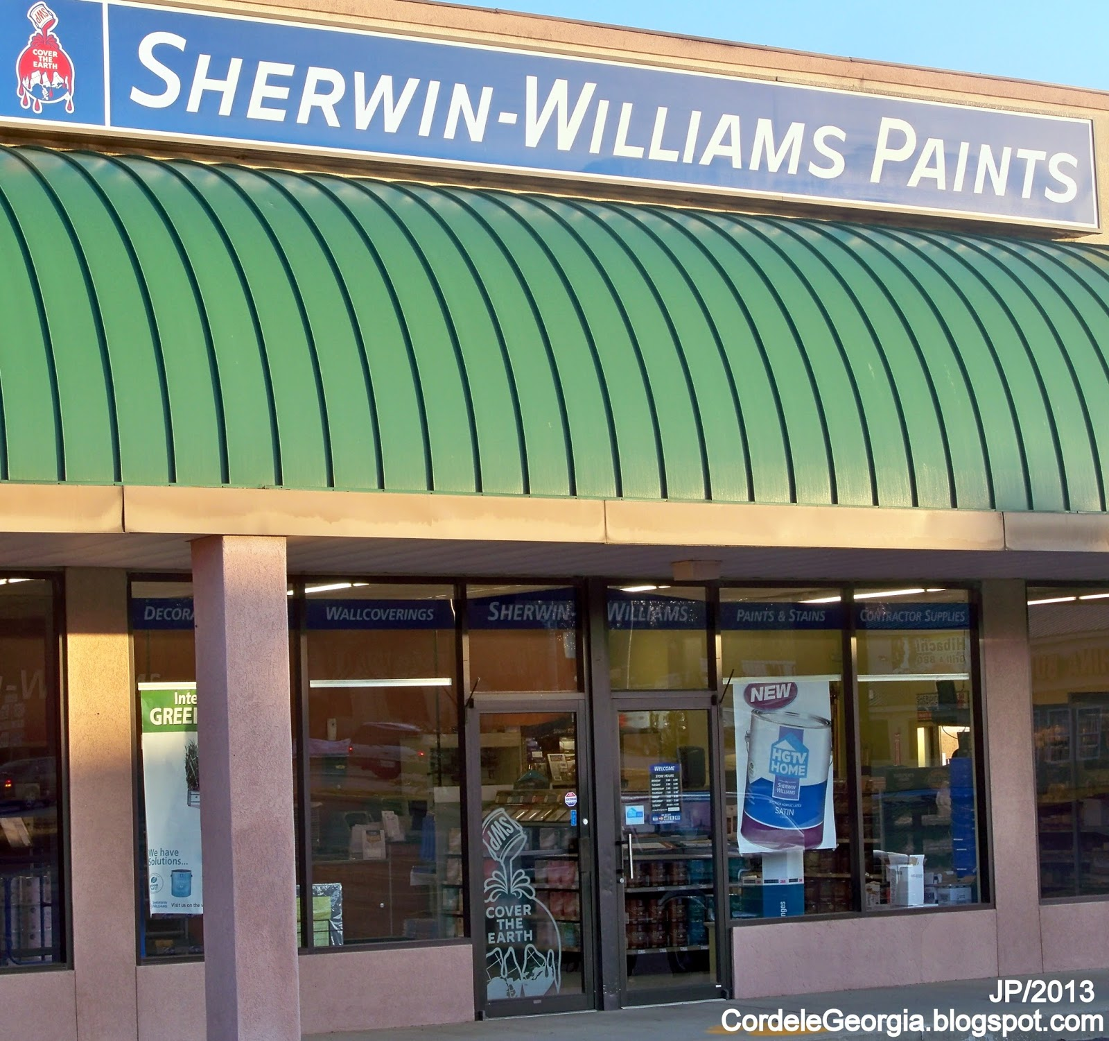 Automotive paint supplies near me kjpwg with auto paint for Wallpaper retailers near me