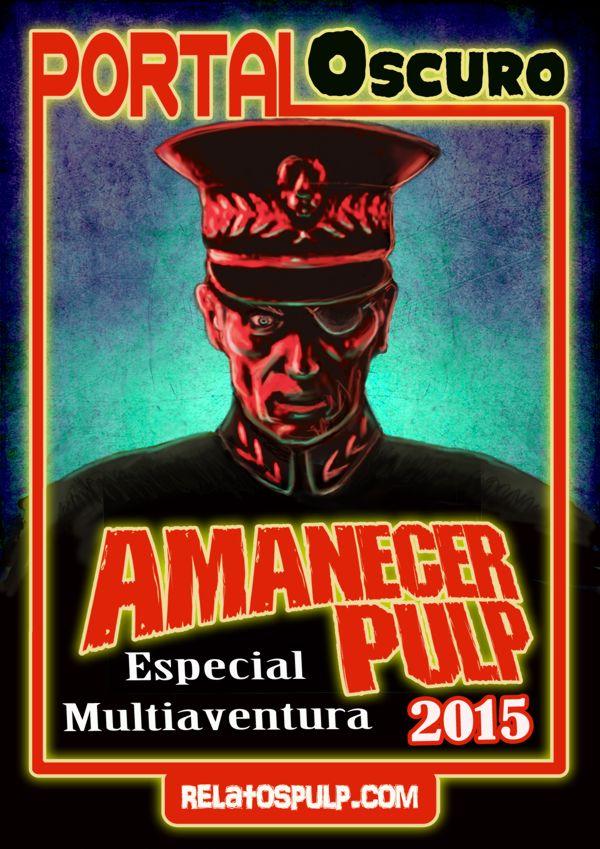 Publicaciones- Amanecer Pulp 2015