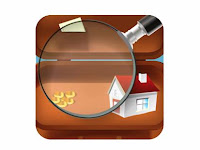 5 Langkah Cermat Beli Rumah