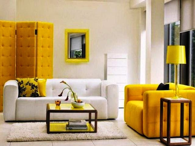 Modern interior house paint ideas design for Best indoor paint colors