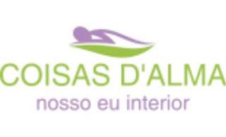 Espaço Holístico COISAS D'ALMA Fernanda Tomaz