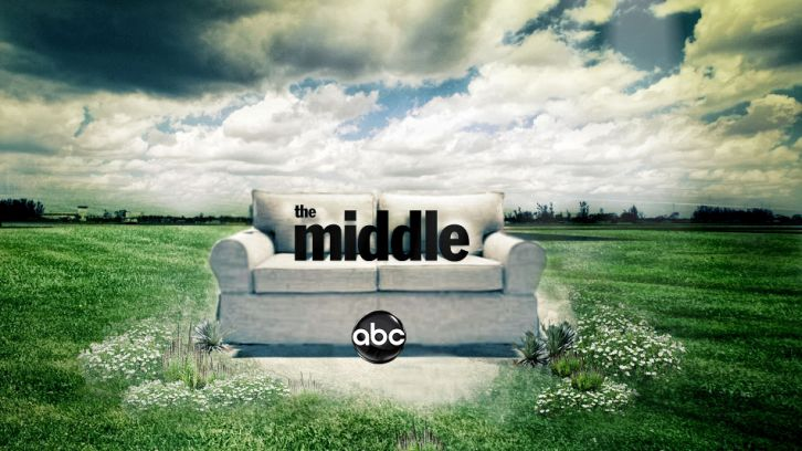 POLL : What did you think of The Middle - The Graduate?
