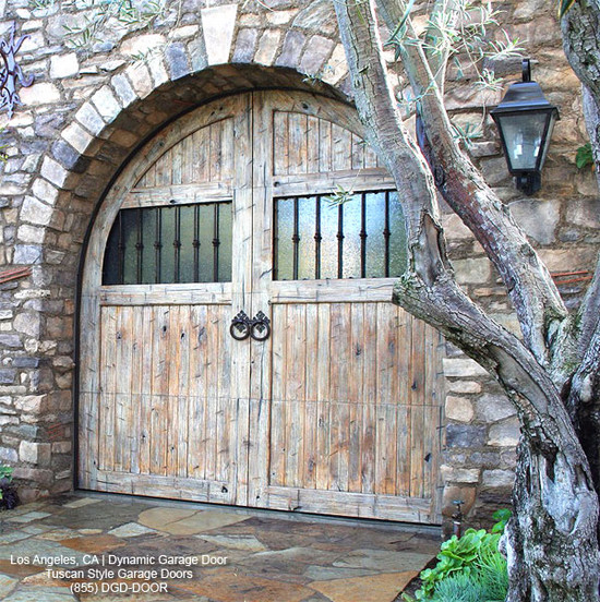 Holly 39 S Hill Tuscan Garage Doors Tuscany Italy Garage: italian garage doors