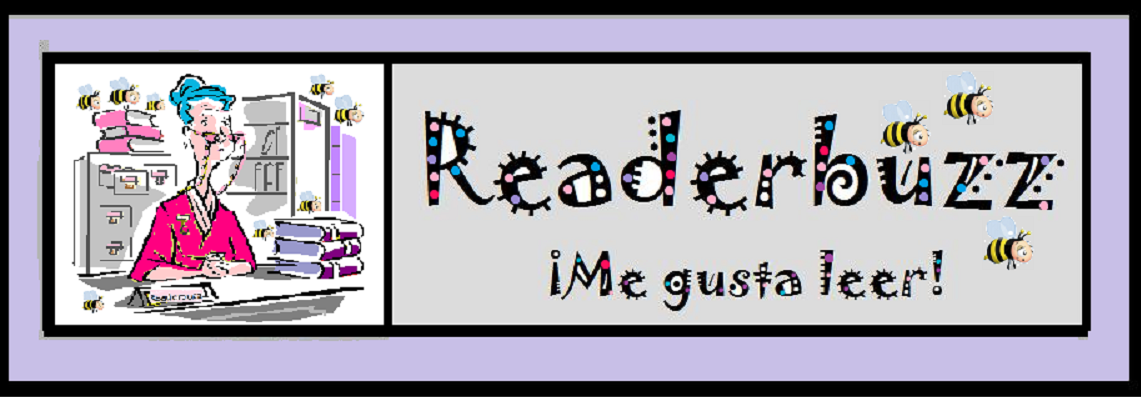 Readerbuzz