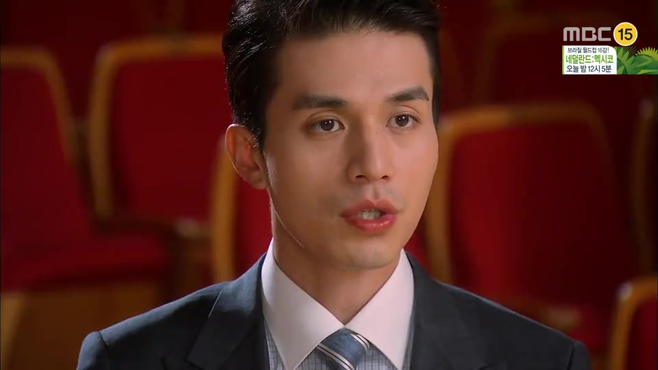 Sinopsis Hotel King episode 24 - part 2