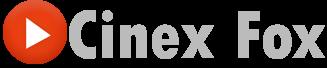CinexFox