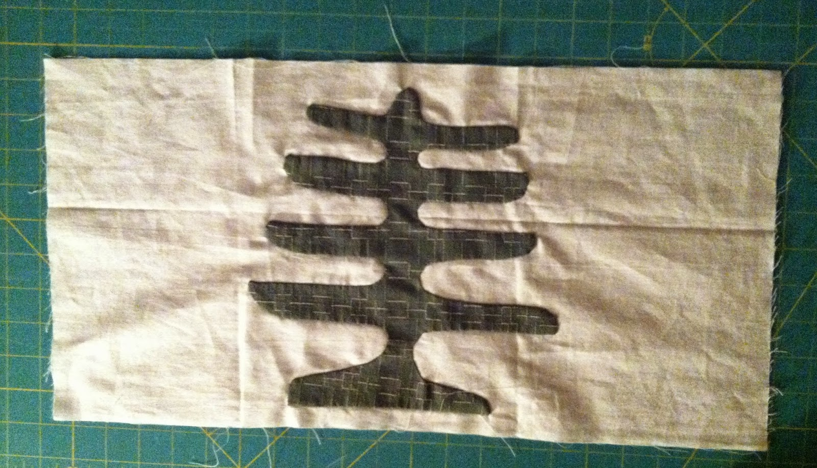 A Quilter By Night Flags Of The American Revolution Part 2 Tree
