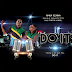 New AUDIO | Young Dee Ft. Ben Pol - Do It | Download/Listen