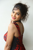 Madhumitha Gorgeous looking photo shoot-thumbnail-16